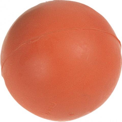Hračka FLAMINGO míček gumový 5 cm