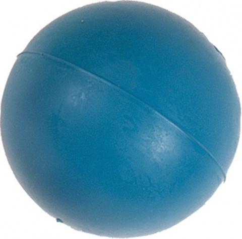 Hračka FLAMINGO míček gumový 6,5 cm