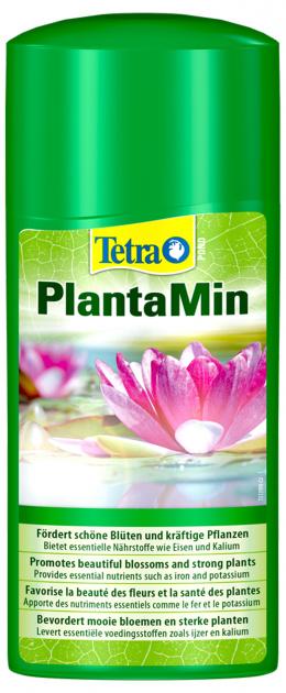 TETRA Pond Planta Min 500ml