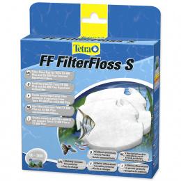 Náplň vata filtrační Tetra Tec EX 400,600,700,600Plus,800Plus 2ks