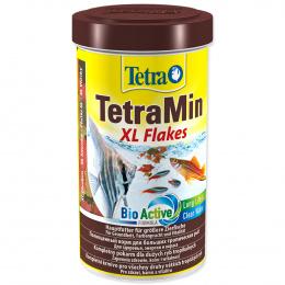 TETRA Min XL vločky 500ml