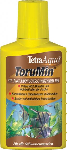 TETRA Toru Min 100ml