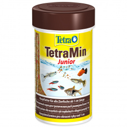 TETRA Min junior 100ml