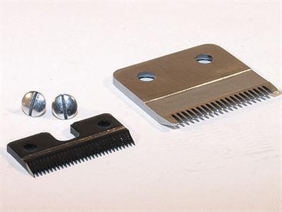 Náhradní hlava stříhací MOSER 1170, 1400