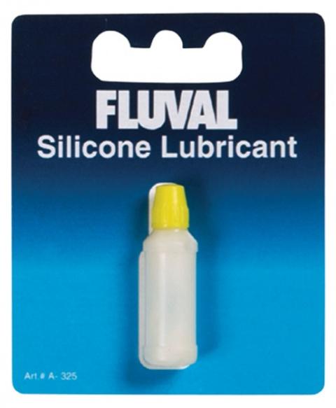 Lubrikant silikonový FLUVAL 4,6g