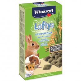 Loftys VITAKRAFT 100g