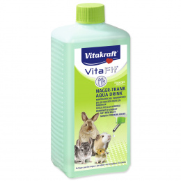 Aqua Drink VITAKRAFT 500ml