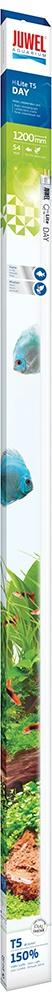 Zářivka JUWEL HiLite Day T5 - 120 cm 54W