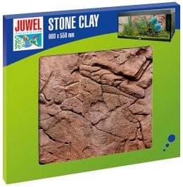 Pozadí JUWEL Stone Clay