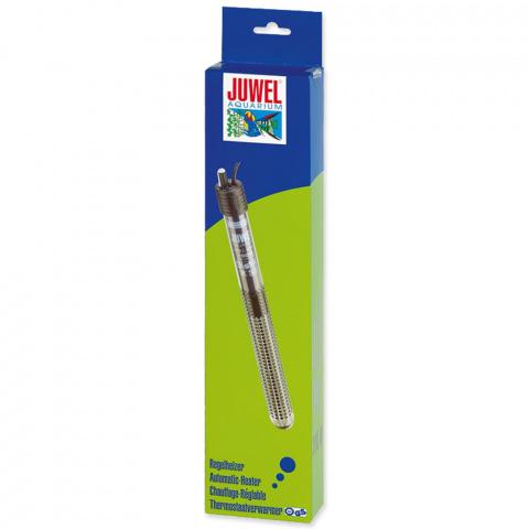 Topítko Juwel 200W