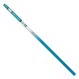 Zářivka Aqua GLO fialová T8 - 120 cm 40W