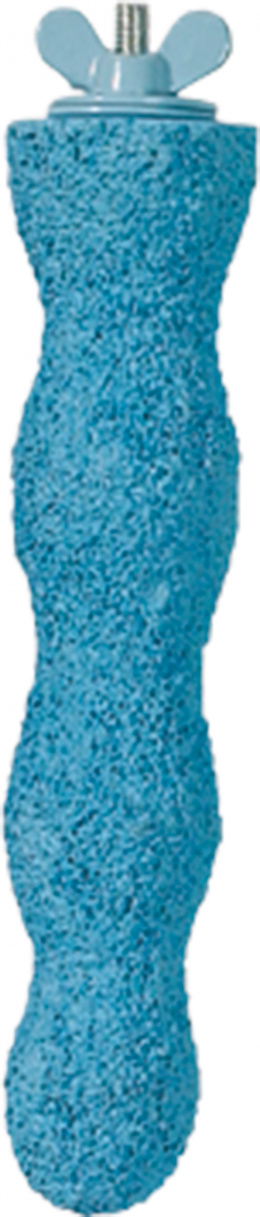 Bidýlko cement 16cm