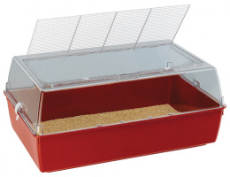 Box FERPLAST Duna Multy 71x46x31,5cm