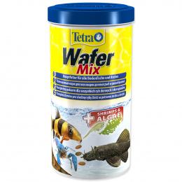 Tetra Wafer Mix 1l