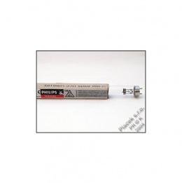 Náhradní zářivka AQUAEL UV TL 15 W