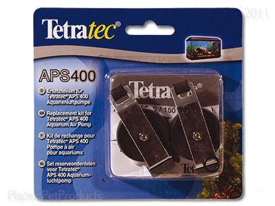 Náhradní sada ke kompresoru Tetra APS 400, APK 400 title=