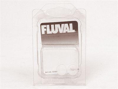 Náhradní záklopka výstupní trubice FLUVAL 103 - 303