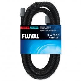 Náhradní hadice žebrovaná FLUVAL 304, 404, 305, 405, 305, 406