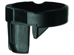 Náhradní objímka gumová JUWEL Power Head 201 - 802