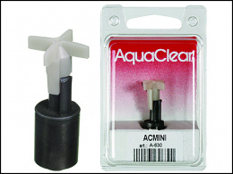 Náhradní vrtulka AQUA CLEAR 20 (AC mini)