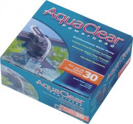 Čerpadlo Aqua Clear Powerhead 660l/h