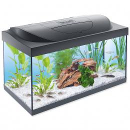 Akvárium set Tetra Starter Line LED 60x30x30cm 54l