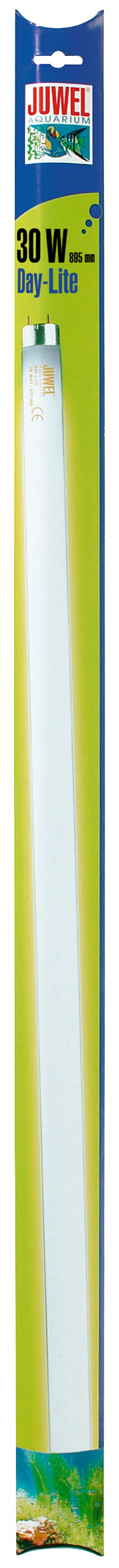 Zářivka JUWEL DayLite T8 - 43,8 cm 15W
