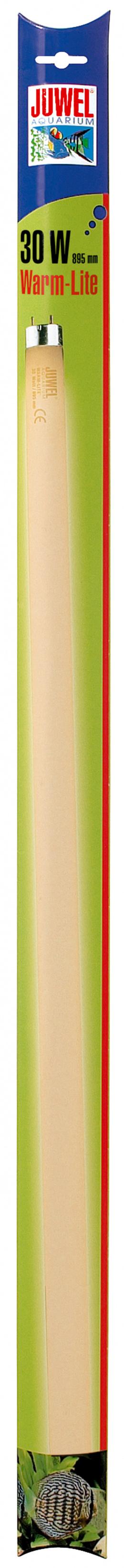 Zářivka JUWEL WarmLite T8 - 43,8 cm 15W