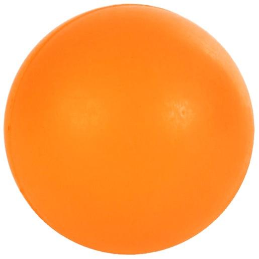 Hračka gumový míček Trixie 5cm