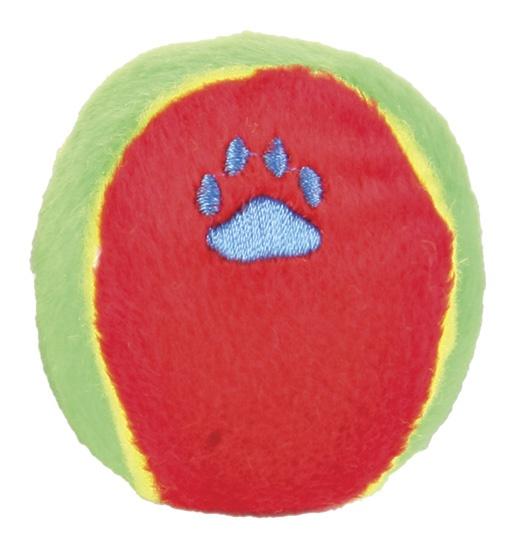 Hračka pro psy míček Trixie 6cm