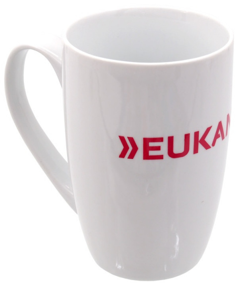 Hrnek Eukanuba