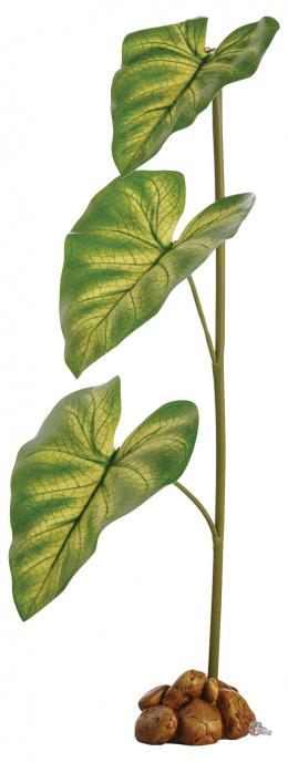 Rostlina Exo Terra Dripping Plant velká