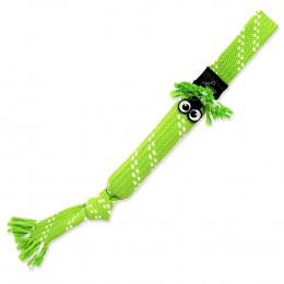 Hračka Scrubz zelená 31.5cm