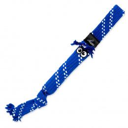 Hračka Scrubz modrá 54cm
