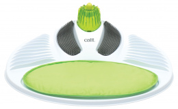 Catit Senses 2.0 Wellness Center