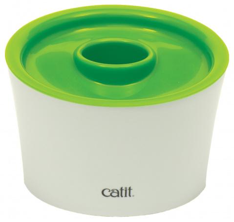 Catit Senses 2.0 Multi Feeder
