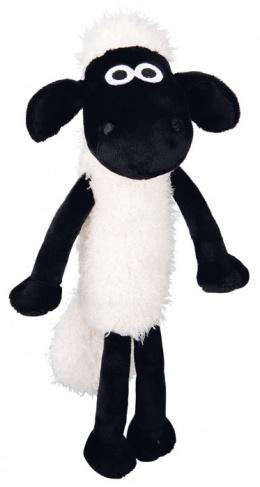 Hračka plyšová ovečka Shaun 37cm