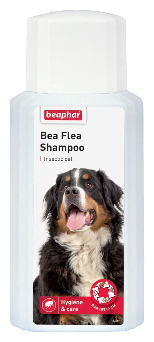 Antiparazitní Fiprotec balíček pro psy S 5-10kg