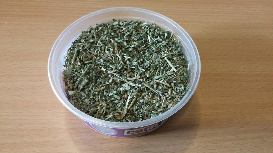 Catnip byliny sušené CAT IT 28,4g