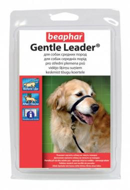 GENTLE LEADER for dogs