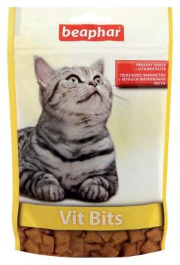 Vit-Bits 150 g / 300 pcs