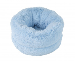 Pelíšek Natálie modrý