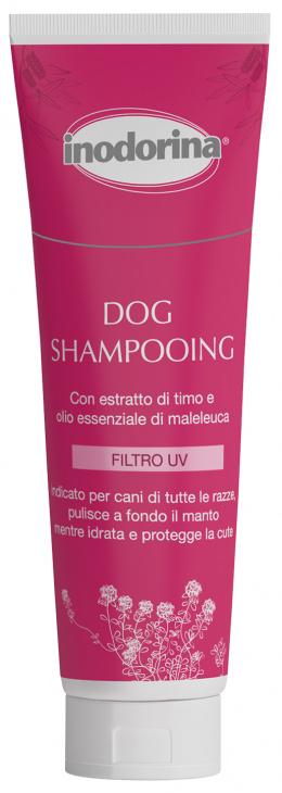 Šampon Inodorina univerzál 250ml