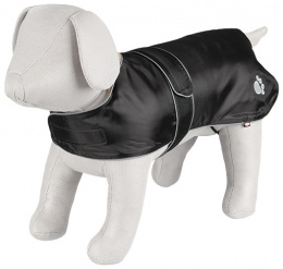 Kabát Trixie Orléans reflexní S 35cm