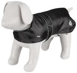 Kabát Trixie Orléans reflexní XL 70cm