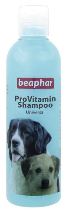 Univerzální šampon Beaphar 250 ml