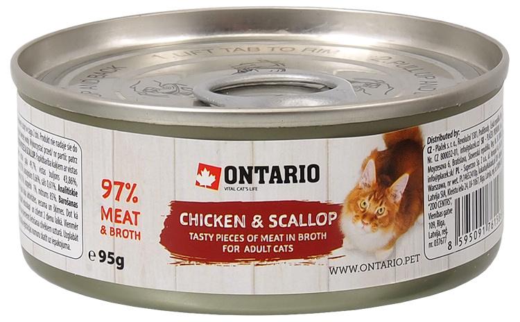 BRIT Sausage Turkey&Pea 800g 5+1 ZDARMA