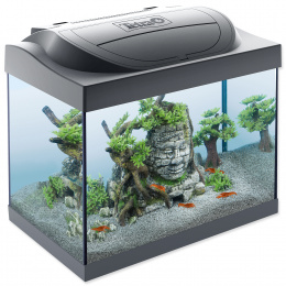 Akvárium set TETRA Starter Line LED Crayfish 30l
