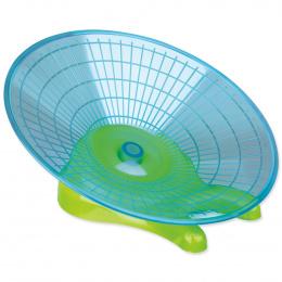 Kolečko TRIXIE běhací pro degu, činčily, potkany 30cm