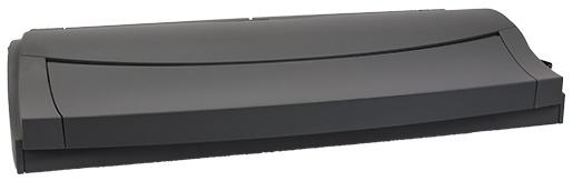 Náhradní kryt TETRA AquaArt LED 30 l antracitový